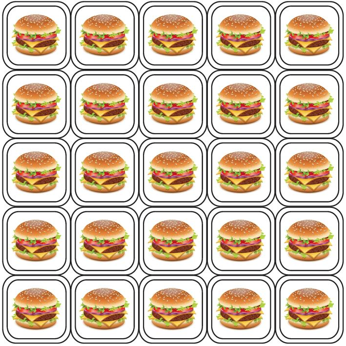 http://files.b-token.be/files/501/original/Standard design hamburger.JPG?1494505268