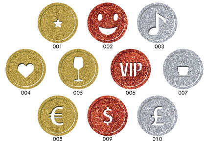 http://files.b-token.be/files/617/original/Pierced-glitter-tokens-standard-designs-min.jpg?1550229202